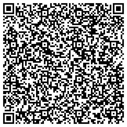 QR-код с контактной информацией организации СБЕРБАНК РОССИИ ОТДЕЛЕНИЕ № 5932 ФИЛИАЛ № 5932/15