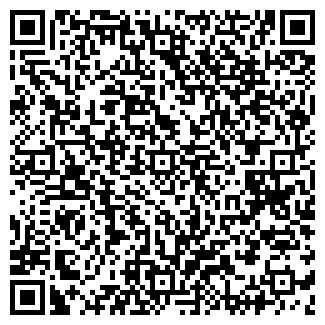 QR-код с контактной информацией организации ЭНЕРГИЯ РНПУП
