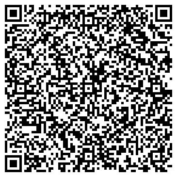 QR-код с контактной информацией организации ДРАЙВ МАГАЗИН ИП СВИРИДОВ А.В.