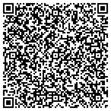 QR-код с контактной информацией организации АВТОМАТИЗИРОВАННЫЕ БУХГАЛТЕРСКИЕ СИСТЕМЫ ООО