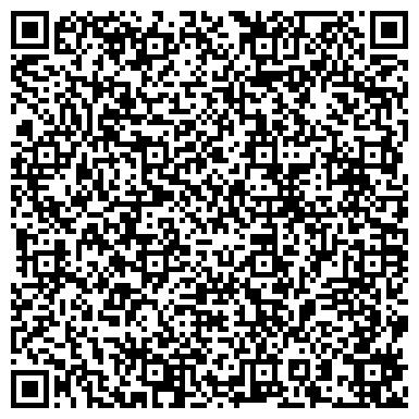 QR-код с контактной информацией организации КОНСУЛЬТАНТ ПЛЮС ИНФОРМАЦИОННАЯ СЕРВИСНАЯ СЛУЖБА ООО