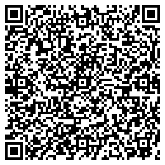 QR-код с контактной информацией организации ЭТАМИН ЗАО