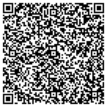 QR-код с контактной информацией организации ЮНИОР МАГАЗИН ИП РАДЫГИНА Г.А.