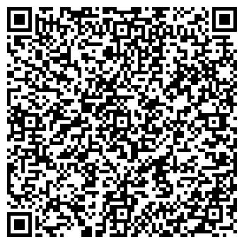 QR-код с контактной информацией организации ФИАНИТ ЮВЕЛИРНЫЙ МАГАЗИН