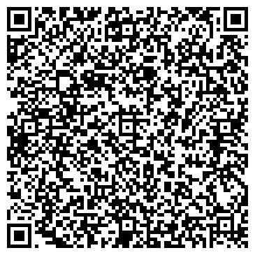 QR-код с контактной информацией организации TIME САЛОН ЧАСОВ ИП ГОЛОВКО И.В.