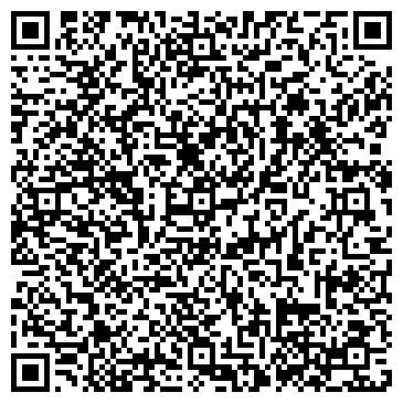 QR-код с контактной информацией организации ЭСТЕТ САЛОН ИП МУРДАСОВ В.М.