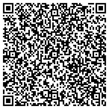 QR-код с контактной информацией организации САКВОЯЖ-ЛЮКС, ИП СТАРОСТЕНКО Т.С.