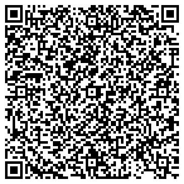 QR-код с контактной информацией организации БЫТОВАЯ ХИМИЯ МАГАЗИН ИП ЧИКИШЕВА Л.В.