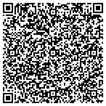 QR-код с контактной информацией организации ДОМОВОЙ МАГАЗИН, ООО 'ХОЗТОРГ'