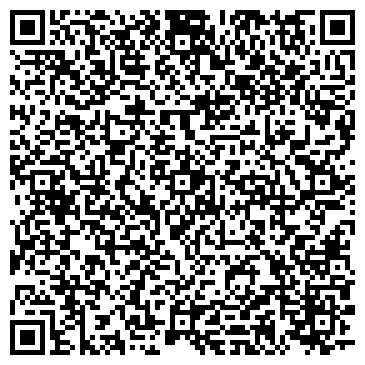 QR-код с контактной информацией организации АВТОБАЗА СКОРОЙ И МЕДИЦИНСКОЙ ПОМОЩИ КУП