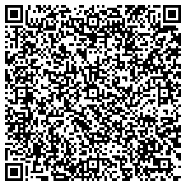 QR-код с контактной информацией организации КАСКАД МАГАЗИН ИП КУЗНЕЦОВА Л.В.