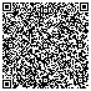 QR-код с контактной информацией организации МИКС МАГАЗИН, ИП ЖУВАЙКИНА Е.В.