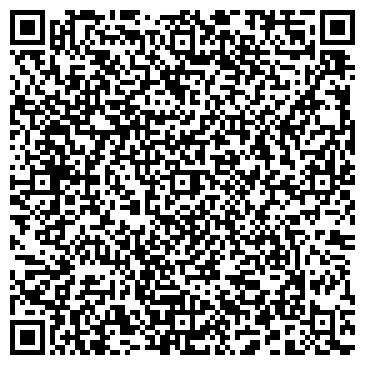 QR-код с контактной информацией организации НОВЫЙ ДОМ МАГАЗИН, ООО 'АЛЬФА-ОМЕГА'