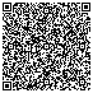 QR-код с контактной информацией организации А НУ-КА ПАРНИ МАГАЗИН ИНСТРУМЕНТОВ И КРЕПЕЖА