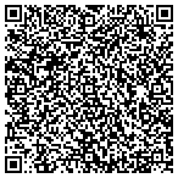 QR-код с контактной информацией организации ПРОКАТ ЭЛЕКТРОИНСТРУМЕНТОВ, ИП ПАВЛИКОВ О.М.