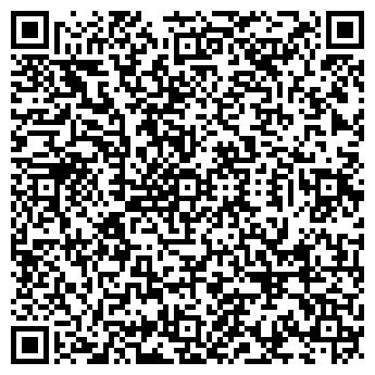 QR-код с контактной информацией организации СПОРТ-СТИЛЬ МАГАЗИН