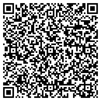QR-код с контактной информацией организации ФЛАМЕНКО МАГАЗИН