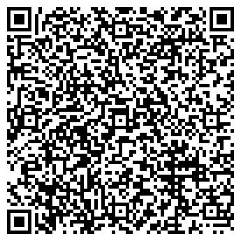 QR-код с контактной информацией организации КНИЖНАЯ СТОЛИЦА ООО