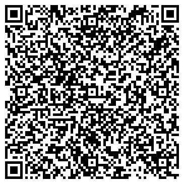 QR-код с контактной информацией организации КНИЖНИКЪ МАГАЗИН, ООО 'ИНТЕРСЕРВИС ЛТД'