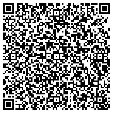 QR-код с контактной информацией организации КАНЦТОВАРЫ МАГАЗИН, ЗАО 'ПОЛИГРАФ'