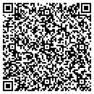 QR-код с контактной информацией организации АВТОИМПЕКС ОДО