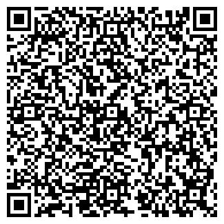 QR-код с контактной информацией организации ЧП ПИМШИН Г.П.