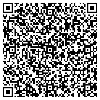 QR-код с контактной информацией организации ЭКОЛОГИЧЕСКИЕ КОРМА И ДОБАВКИ ООО
