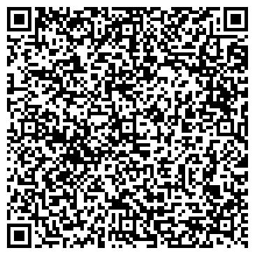 QR-код с контактной информацией организации ПЛАНЕТА ЦВЕТОВ, ИП ПАВЕНСКАЯ Л.В.