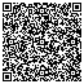 QR-код с контактной информацией организации ГРОСМАРТ ООО