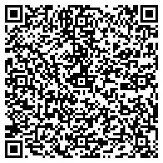 QR-код с контактной информацией организации ДИКСИ №36