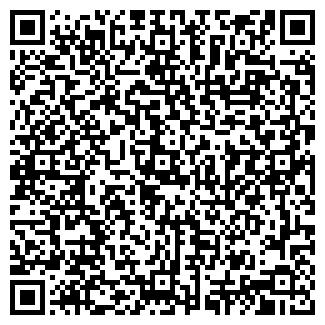 QR-код с контактной информацией организации ДИКСИ №37