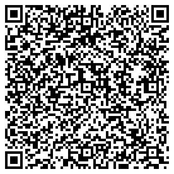 QR-код с контактной информацией организации АВТОМОБИЛЬНЫЙ ПАРК 26 ОАО