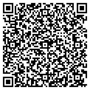 QR-код с контактной информацией организации ГАСТРОНОМ №1 ООО