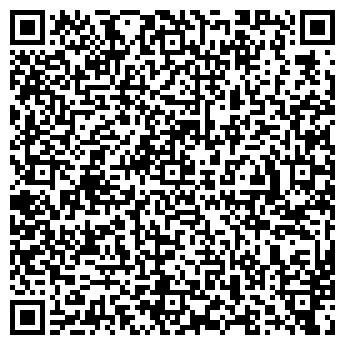 QR-код с контактной информацией организации ЗОДИАК, ИП СОКОЛОВСКИЙ В.С.