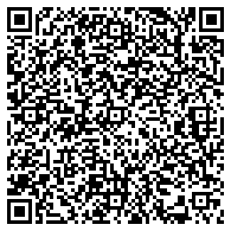 QR-код с контактной информацией организации АВТОРИЯ ДКУП