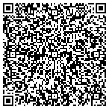 QR-код с контактной информацией организации ЛАГУНА ПАВИЛЬОН, ИП КОЛЕСНИКОВ Д.А.