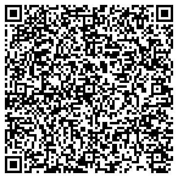 QR-код с контактной информацией организации ЛУКОШКО МАГАЗИН, ИП ШАДРИНА И.Н.