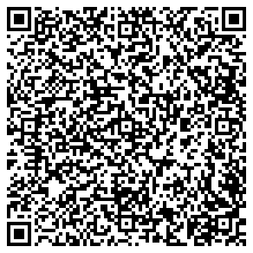 QR-код с контактной информацией организации ПОДВОРЬЕ МАГАЗИН, ЧП ДОБРЫНИН С.В.