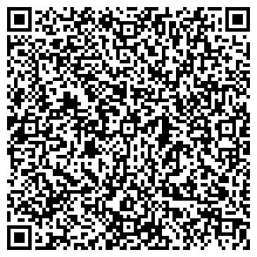 QR-код с контактной информацией организации ПРОДУКТЫ МАГАЗИН, ООО 'АВТОПОСТАВКА'