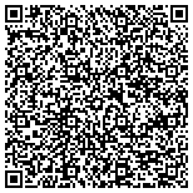QR-код с контактной информацией организации ПРОДУКТЫ ПО НИЗКИМ ЦЕНАМ ИП ТОЛМАЧЕВ А.А.