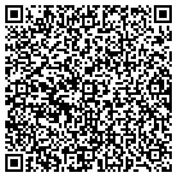 QR-код с контактной информацией организации РОСТОВ, ИП СКРИПКО А.Ю.