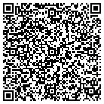 QR-код с контактной информацией организации СВОЙ МАГАЗИН ИП ЮДИНА И.Х.