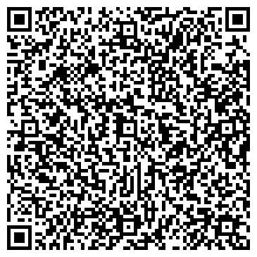 QR-код с контактной информацией организации ТВОЙ МАГАЗИН ИП КАРАБАНОВА Г.Н.