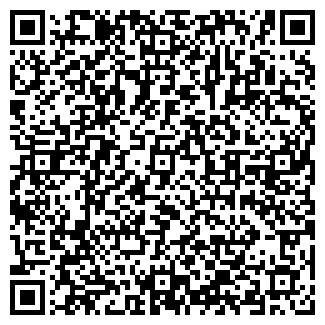 QR-код с контактной информацией организации ТОРЕАДОР МАГАЗИН
