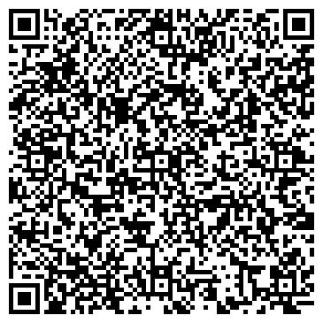 QR-код с контактной информацией организации У ИВАНЫЧА МАГАЗИН, ИП КОНЮХОВИЧ А.Г.