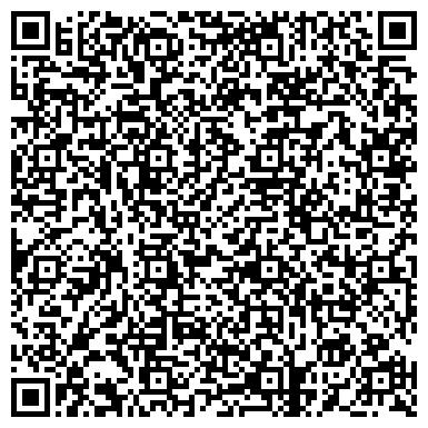 QR-код с контактной информацией организации ЧЕБАРКУЛЬСКИЕ ПРОДУКТЫ МАГАЗИН, ЧП МИХАЙЛОВА Р.Ю.