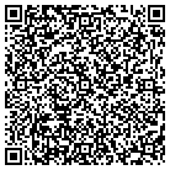 QR-код с контактной информацией организации ЧИПОЛЛИНО МАГАЗИН