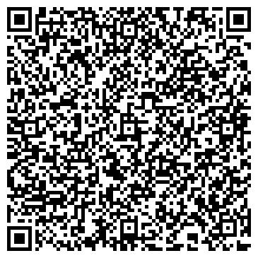 QR-код с контактной информацией организации ЧАЙ, КОФЕ МАГАЗИН ИП ДЕНЬГИНА О.В.
