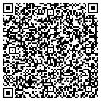 QR-код с контактной информацией организации ГРОНА, ООО 'РУССКИЙ ПРОДУКТ'