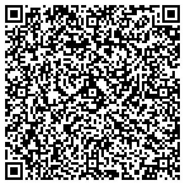 QR-код с контактной информацией организации ПРИВОЗ УНИВЕРСАЛЬНЫЙ РЫНОК ООО